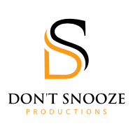 Don't Snooze Productions